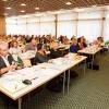 Kärntner Steuertage 2012