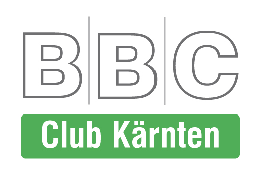 Logo BBCK