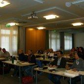 2010-10-22 PV und RW in Gastronomie und Hotelerie