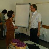 2011-06-15 Kleinunternehmer