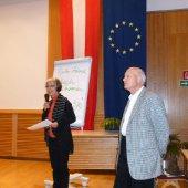 2011-10-20 BAO Finanzstrafgesetz