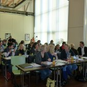 2012-01-28 Jahresabschluss 2011 BIL/EAR