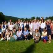 2012-08-23 BBCK Kulturtag 2012