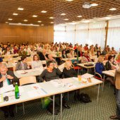 2012-09-28 KÄRNTNER STEUERTAGE 2012