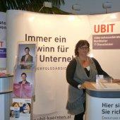 2012-10-12 Gründer- und Jungunternehmertag 2012