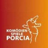 2013-08-29 BBCK Kulturtag 2013
