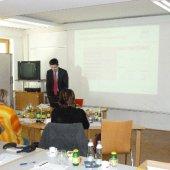 2014-04-04 Projektbewertung und Bilanzierung von noch nicht abrechenbaren Leistungen
