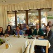 2014-04-09 BBCK Generalversammlung 2014