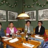 2014-08-21 BBCK Kulturtag 2014 - Schloss Albeck