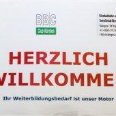 2014-09-26 Kärntner Steuertage 2014