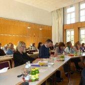 2014-10-16 Personalverrechnungspraxis Teil 1+2