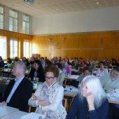 2015-03-28 Umsatzsteuer Intensiv