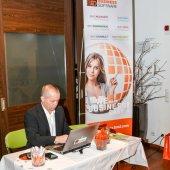 2015-10-23 Kärntner Steuertage 2015