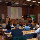 2006-09-22 KÄRNTNER STEUERTAGE 2006
