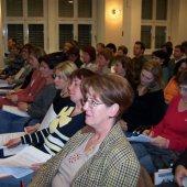 2007-02-22 Umsatzsteuer Update
