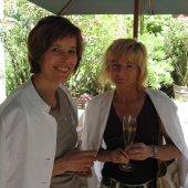 2008-07-08 Grundner Event