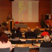 2005-04-29 Bilanzbuchhalterkongress Kärnten