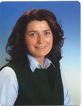 Schriftführerin: Ing. Christiana Seeberg-Elverfeldt