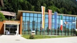 EduCarte Seminarzentrum
