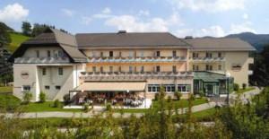Seehotel_hafnersee_1