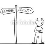 G+V Männchen