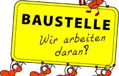 Baustelle-01