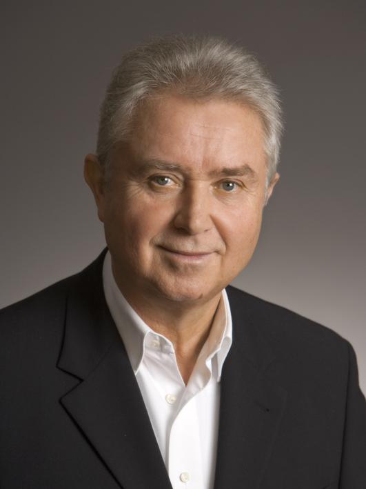 O-S-K-Stellvertreter: Norbert Weiss