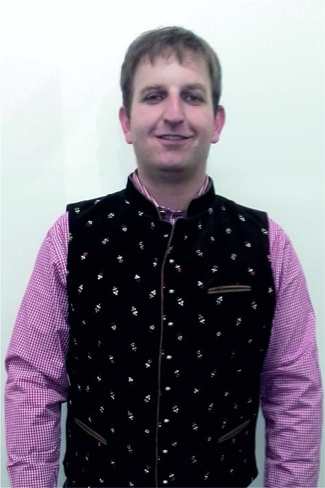 Beirat: Martin Telawetz