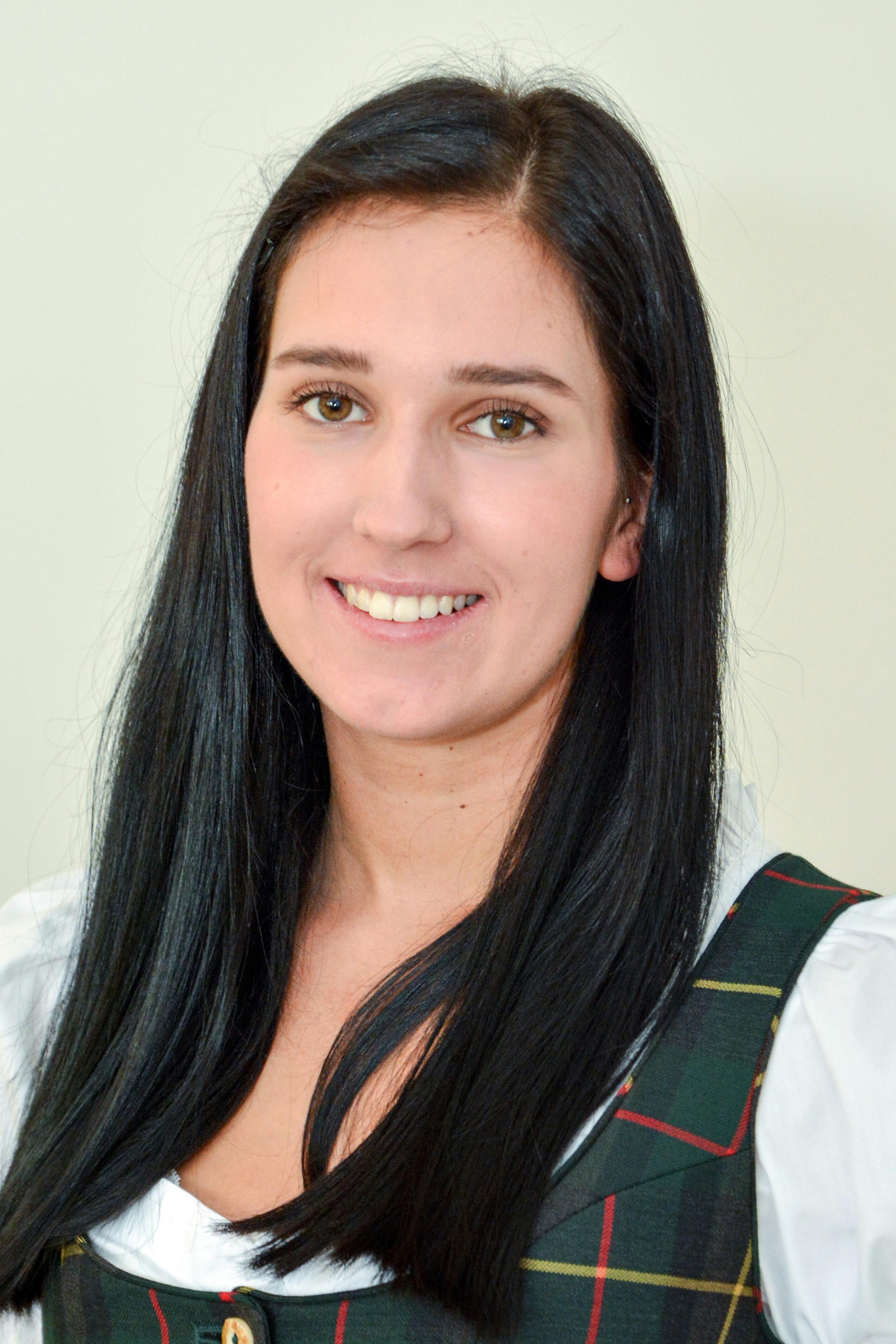 Beirat: Nina Wirtitsch