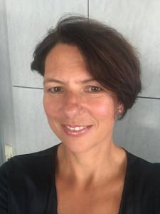 Schriftführer: Sabine Kathol