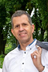 Kassier: Ernst Wirtitsch